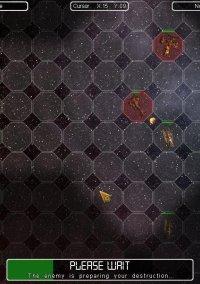 Supernova 2: Spacewar – фото обложки игры
