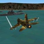 Скриншот F-16 Aggressor – Изображение 2