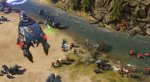 Microsoft приготовила к E3 2016 бету Halo Wars 2 - Изображение 5