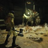 Скриншот Chronos