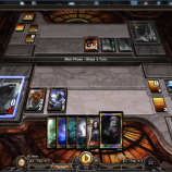 Скриншот Carte