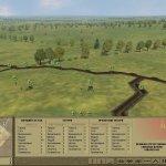 Скриншот Theatre of War (2007) – Изображение 2