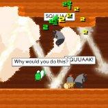Скриншот Dad Quest