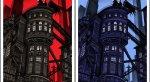 «Нереальная недвижимость» Тима Дойла - Изображение 18
