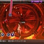Скриншот Hatsune Miku: Project DIVA ƒ 2nd – Изображение 267