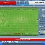 Скриншот Championship Manager: World of Football – Изображение 2