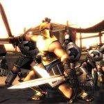 Скриншот Spartan: Total Warrior – Изображение 7