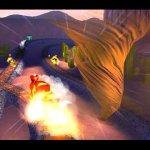 Скриншот Turbo Trainz – Изображение 13