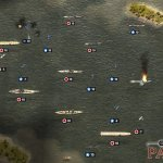 Скриншот Order of Battle: Pacific – Изображение 4
