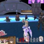 Скриншот Atelier Totori: The Adventurer of Arland – Изображение 10