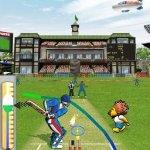 Скриншот Freddie Flintoff's Power Play Cricket – Изображение 3