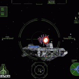 Скриншот Wing Commander 4: The Price of Freedom