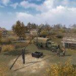Скриншот В тылу врага 2: Братья по оружию – Изображение 36