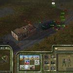 Скриншот Warfare Reloaded – Изображение 5