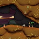 Скриншот Worms Revolution – Изображение 15