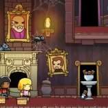 Скриншот Scribblenauts Unlimited – Изображение 6
