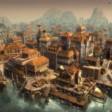 Скриншот Dawn of Discovery: Venice – Изображение 6