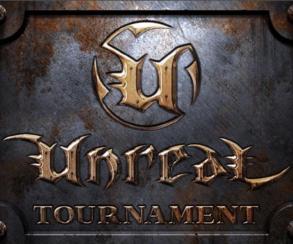 Новую бесплатную Unreal Tournament разработают вместе с игроками