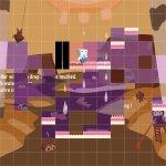 Скриншот Sugar Cube: Bittersweet Factory – Изображение 26