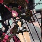 Скриншот Black Rock Shooter: The Game – Изображение 13