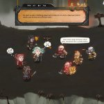 Скриншот Overfall – Изображение 13