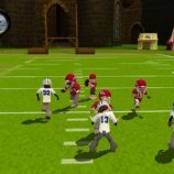Скриншот Backyard Football 10