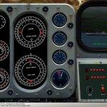 Скриншот Destroyer Command – Изображение 5