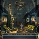 Скриншот Mystery of Mortlake Mansion