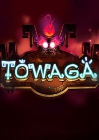 Towaga – фото обложки игры