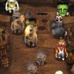 Скриншот MonsterKill – Изображение 1