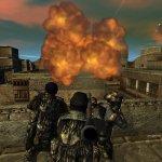 Скриншот Conflict: Desert Storm 2 - Back to Baghdad – Изображение 3