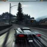 Скриншот Need for Speed: World Online