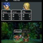 Скриншот Dragon Quest 6: Realms of Revelation (2011) – Изображение 10