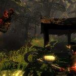 Скриншот Hellboy: The Science of Evil – Изображение 2