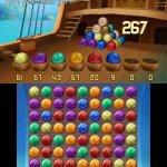 Скриншот 3D Game Collection: 55-in-1 – Изображение 5