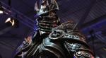 Gamescom 2014 в фото - Изображение 56