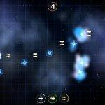Скриншот Star Drift – Изображение 4