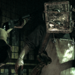 Скриншот The Evil Within – Изображение 24