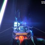 Скриншот Distance – Изображение 1