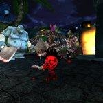 Скриншот GraveStompers – Изображение 1