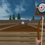 Скриншот FreeWorld: Apocalypse Portal – Изображение 1