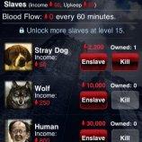 Скриншот Vampires Live