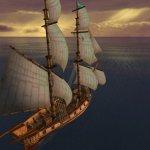 Скриншот Pirates of the Caribbean – Изображение 18