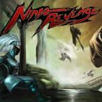 Скриншот Ninja Revenge – Изображение 1