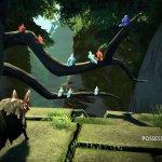 Скриншот Lost Ember – Изображение 13