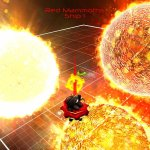 Скриншот Mammoth Gravity Battles – Изображение 15