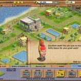 Скриншот Empire Builder - Ancient Egypt