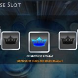 Скриншот Checker Kingdoms – Изображение 5