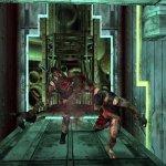 Скриншот The House of the Dead 2 & 3 Return – Изображение 40