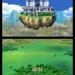 Скриншот Dragon Quest 6: Realms of Revelation (2011) – Изображение 44